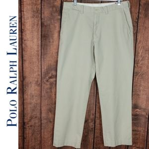 33Wx29L Stretch Chinos Like New